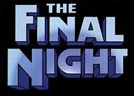 final_night_logo_thumb
