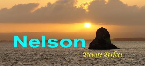 Southern Regional, Nelson