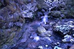 Kristy Rusher: Bealey River