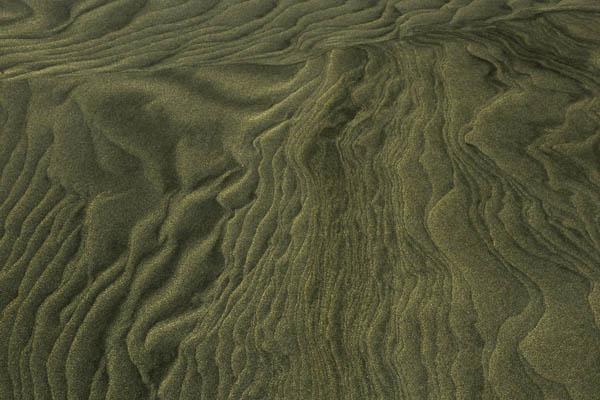 A-06-sand-patterns