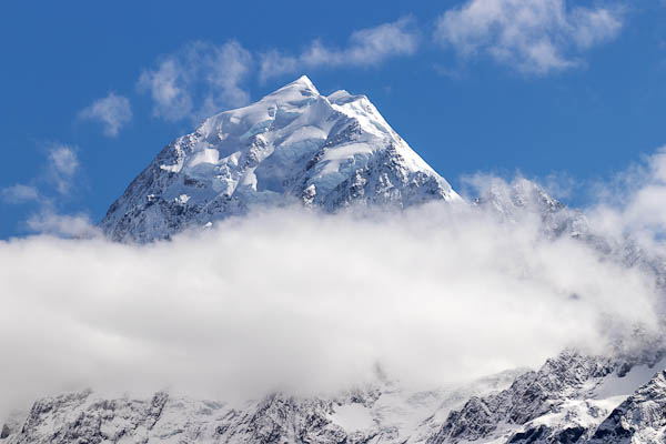 3-IMG Mt Cook