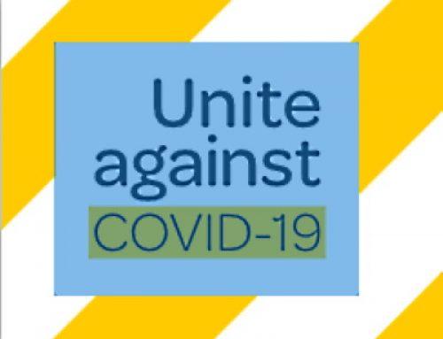 Covid-19 Level 1