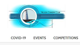 Nelson Camera Club