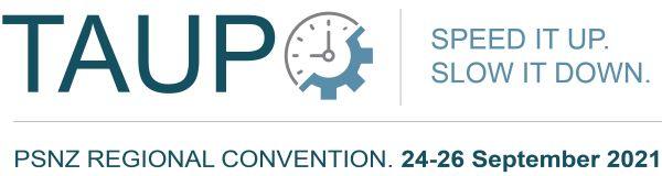 Taupo Convention